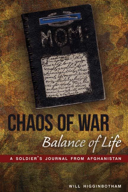 Chaos of War