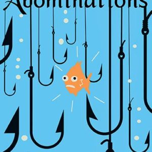 Everyday Abominations: Sins That So Easily Beset Us by Barbara Bowles King